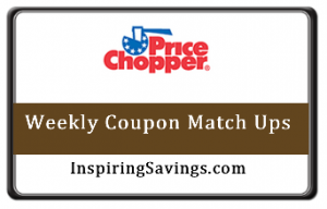 Price Chopper Weekly