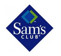 sam's