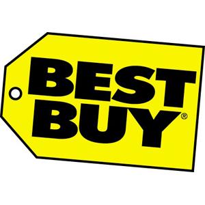 Best-Buy300