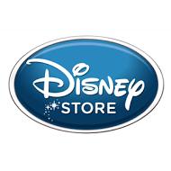 Disney-Store300