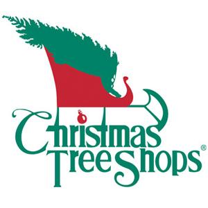 christmas-tree-shops300