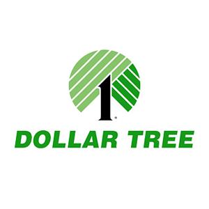 dollar-tree300
