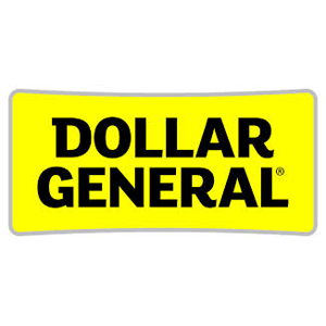 dollargeneral300
