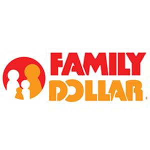 familydollar300