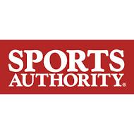 sportsauthority300