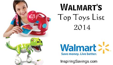 Kids Toys Deals