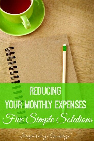 Wish you had some extra money? Reducing your monthly expenses will be easier with these tried-and-true strategies. Simple tips to help you.