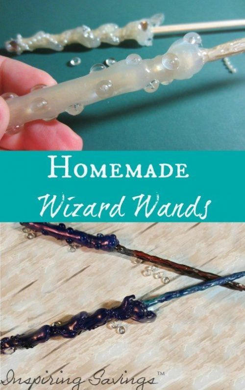 heres-the-how-to-for-this-easy-and-realistic-homemade-wizard-wands-this-craft-is-not-only-perfect-for-your-halloween-costume-but-for-dress-up-too
