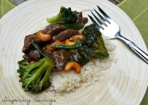 easy-orange-beef-and-broccoli-stir-fry-dinner-is-ready