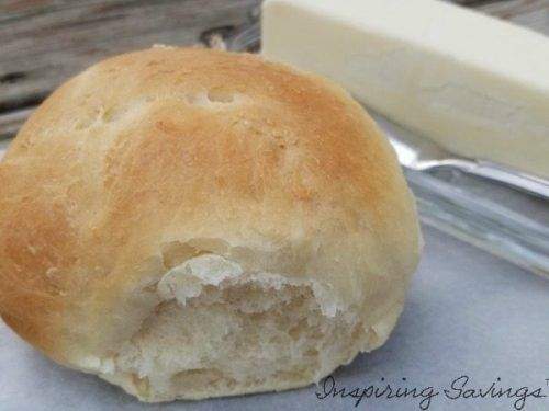 delicious-easy-homemade-dinner-rolls-all-baked